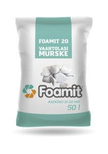 foamit_50l